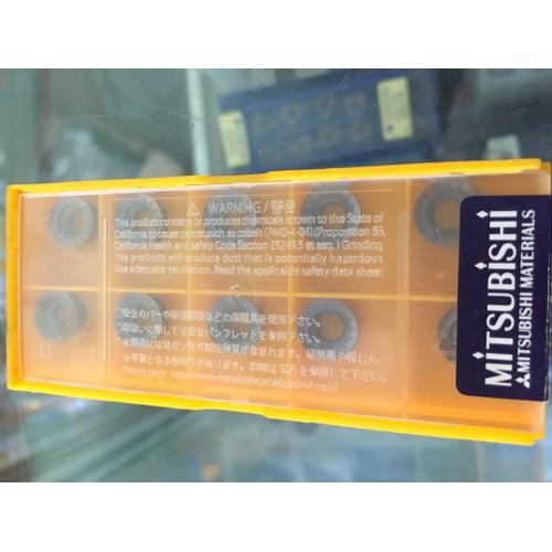 COMBO 10 MẢNH DAO PHAY RPTM10 VÀ 1 CÁN 25-25 - 5876197 , 9926838 , 15_9926838 , 965000 , COMBO-10-MANH-DAO-PHAY-RPTM10-VA-1-CAN-25-25-15_9926838 , sendo.vn , COMBO 10 MẢNH DAO PHAY RPTM10 VÀ 1 CÁN 25-25