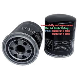 Lọc nhớt xe Hyundai H100 1 tấn -10303