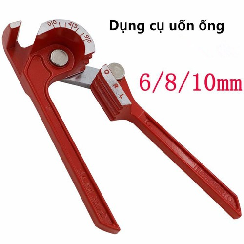 Dụng cụ uốn ống - 5875457 , 9925343 , 15_9925343 , 276000 , Dung-cu-uon-ong-15_9925343 , sendo.vn , Dụng cụ uốn ống