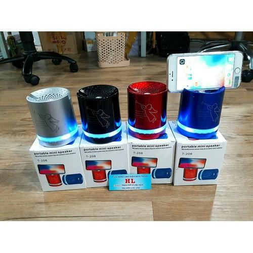 Loa Bluetooth mini BO-F3 II Q3 kiêm giá đỡ điện thoại - 5878934 , 9930221 , 15_9930221 , 250000 , Loa-Bluetooth-mini-BO-F3-II-Q3-kiem-gia-do-dien-thoai-15_9930221 , sendo.vn , Loa Bluetooth mini BO-F3 II Q3 kiêm giá đỡ điện thoại