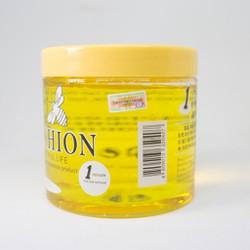 Sáp wax lạnh tẩy lông Horshion con ong