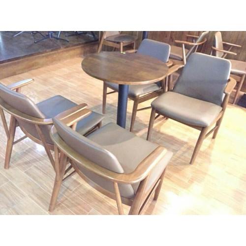 bàn ghế cafê gỗ bọc nệm cao cấp - 5886116 , 9940777 , 15_9940777 , 2500000 , ban-ghe-cafe-go-boc-nem-cao-cap-15_9940777 , sendo.vn , bàn ghế cafê gỗ bọc nệm cao cấp