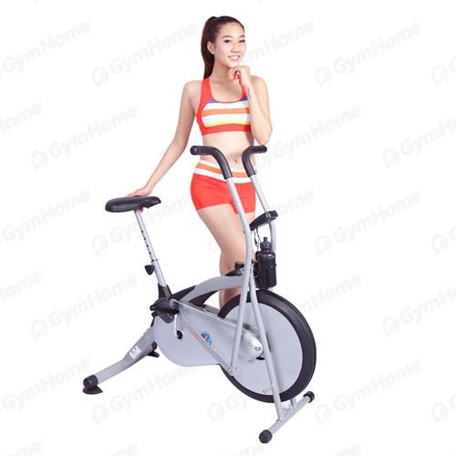Xe đạp tập thể dục tại nhà iBike 8-2i cho người già - 5887556 , 9942669 , 15_9942669 , 2190000 , Xe-dap-tap-the-duc-tai-nha-iBike-8-2i-cho-nguoi-gia-15_9942669 , sendo.vn , Xe đạp tập thể dục tại nhà iBike 8-2i cho người già