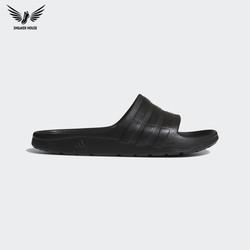 Dép Adidas Duramo Slide S77991