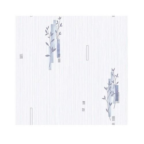Giấy dán tường hàn quôcs họa tiết cành cây 1 HQ150