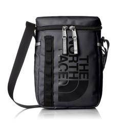 Túi đeo chéo TNF Kiểu dáng hộp
