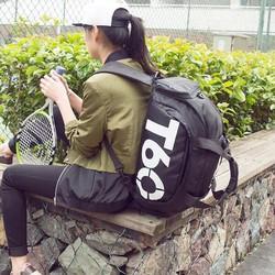 Túi du lịch tiện ích thời trang