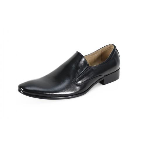 Giày lười công sở thời trang cao cấp
