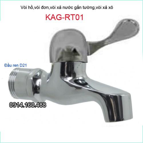 Vòi lạnh gắn tường, vòi xả nước máy giặt KAG-RT01 - 5884829 , 9939140 , 15_9939140 , 70000 , Voi-lanh-gan-tuong-voi-xa-nuoc-may-giat-KAG-RT01-15_9939140 , sendo.vn , Vòi lạnh gắn tường, vòi xả nước máy giặt KAG-RT01