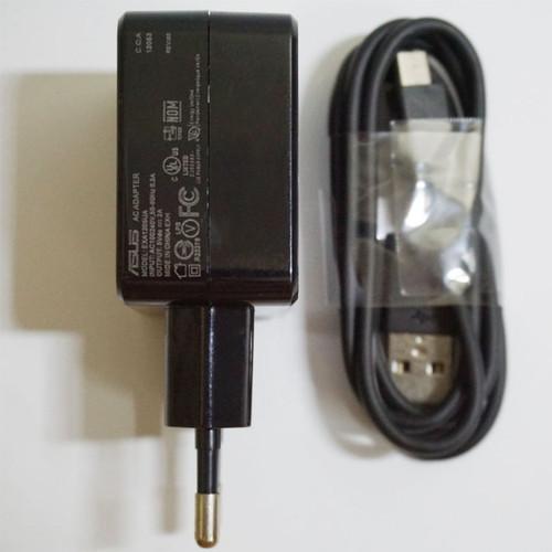 Bộ sạc cáp Asus Zenfone 3 5.2 Z017D ZE520KL 5V-2A nguyên Zin - Đen - 5028186 , 9957313 , 15_9957313 , 220000 , Bo-sac-cap-Asus-Zenfone-3-5.2-Z017D-ZE520KL-5V-2A-nguyen-Zin-Den-15_9957313 , sendo.vn , Bộ sạc cáp Asus Zenfone 3 5.2 Z017D ZE520KL 5V-2A nguyên Zin - Đen