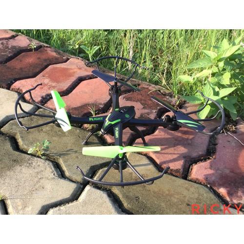 Máy bay điều khiển cỡ lớn  Stunt Drone  xoay 360 độ hỗ trợ Camera - 5887912 , 9943098 , 15_9943098 , 594000 , May-bay-dieu-khien-co-lon-Stunt-Drone-xoay-360-do-ho-tro-Camera-15_9943098 , sendo.vn , Máy bay điều khiển cỡ lớn  Stunt Drone  xoay 360 độ hỗ trợ Camera