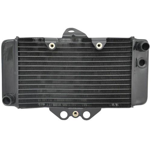 Bộ tản nhiệt làm mát xe HONDA VTR250