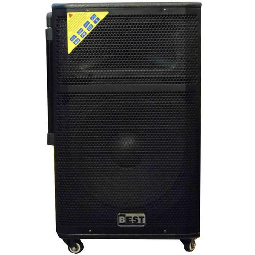 Loa kéo di động BEST BT465 - 5890696 , 9948319 , 15_9948319 , 8449000 , Loa-keo-di-dong-BEST-BT465-15_9948319 , sendo.vn , Loa kéo di động BEST BT465