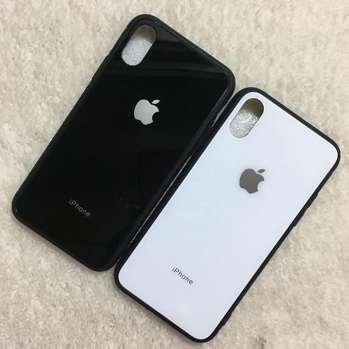 Ốp lưng gương iphone X
