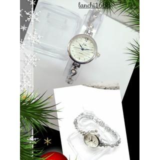 đồng hồ lắc jw jw65 - jw65 thumbnail