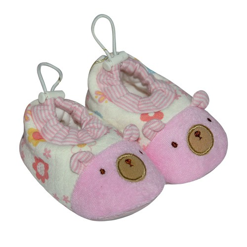 Giày gấu 0981 - BabyOne