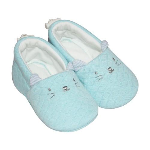 Giày mèo 0983 - BabyOne