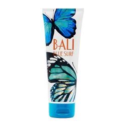 Dưỡng thể Bath and Body Works Bali Blue Surf 226g USA