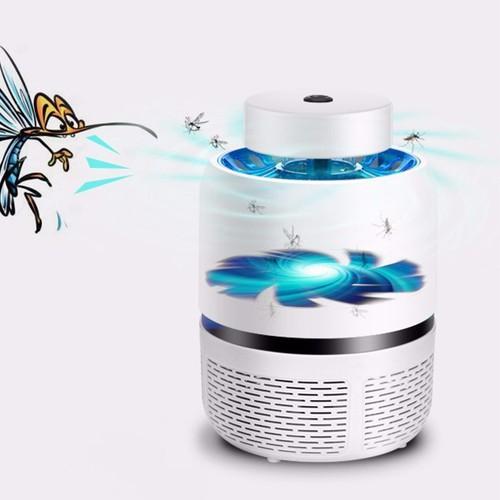 Đèn bắt muỗi 0037 - 5896200 , 9957917 , 15_9957917 , 349000 , Den-bat-muoi-0037-15_9957917 , sendo.vn , Đèn bắt muỗi 0037