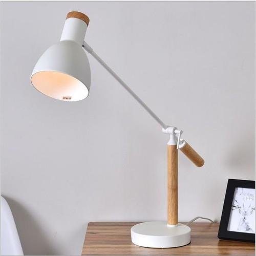 Đèn làm việc thiết kế cao cấp DB008 - Tặng kèm bóng LED RẠNG ĐÔNG 5W - 4445457 , 9945839 , 15_9945839 , 1200000 , Den-lam-viec-thiet-ke-cao-cap-DB008-Tang-kem-bong-LED-RANG-DONG-5W-15_9945839 , sendo.vn , Đèn làm việc thiết kế cao cấp DB008 - Tặng kèm bóng LED RẠNG ĐÔNG 5W