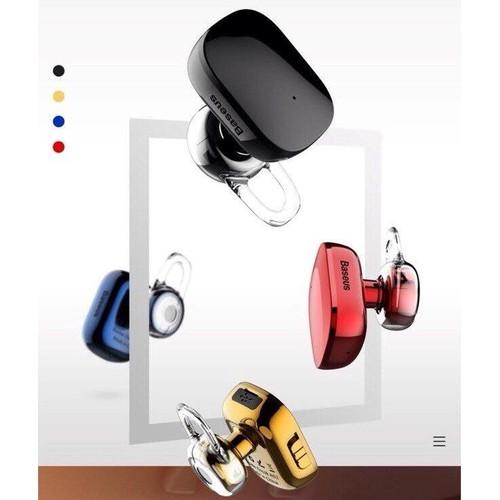 Tai nghe Baseus Encok A02 Bluetooth chính hãng [BH 6 tháng] - 5891504 , 9950113 , 15_9950113 , 340000 , Tai-nghe-Baseus-Encok-A02-Bluetooth-chinh-hang-BH-6-thang-15_9950113 , sendo.vn , Tai nghe Baseus Encok A02 Bluetooth chính hãng [BH 6 tháng]