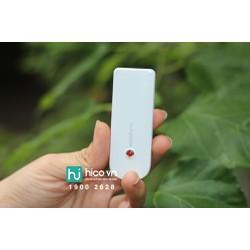 USB 3G Huawei Vodafone K4505 - Tốc Độ cao