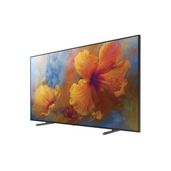 Smart TV 4K QLED Samsung
