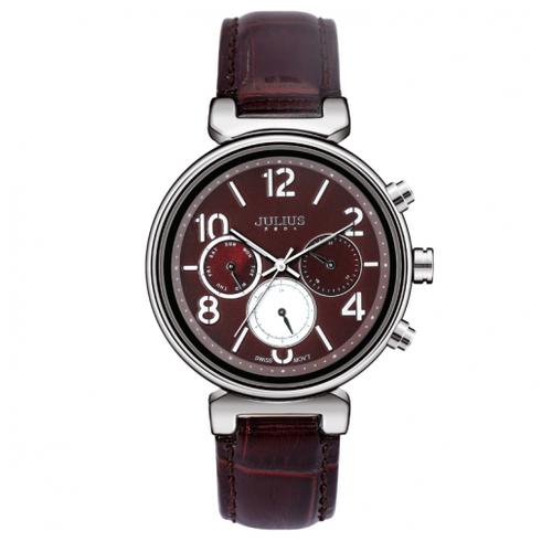 Đồng hồ nữ julius ja-850 ju1076