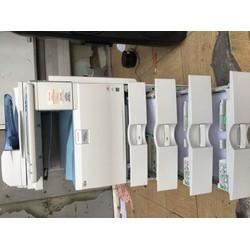 máy photocopy mp5000