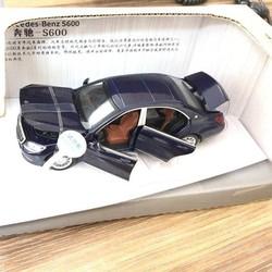 mô hình xe ô tô- mô hình xe ô tô