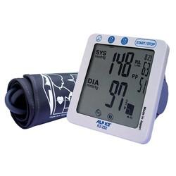 Máy đo huyết áp bắp tay điện tử tự động ALPK2 Model K2 231