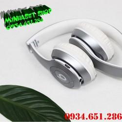 tai nghe không dây -tai nghe không dây -tai nghe beats solo 3