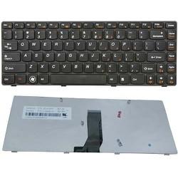 Bàn phím Keyboard Lenovo Z470 giá cả phải chăng, ship toàn quốc.
