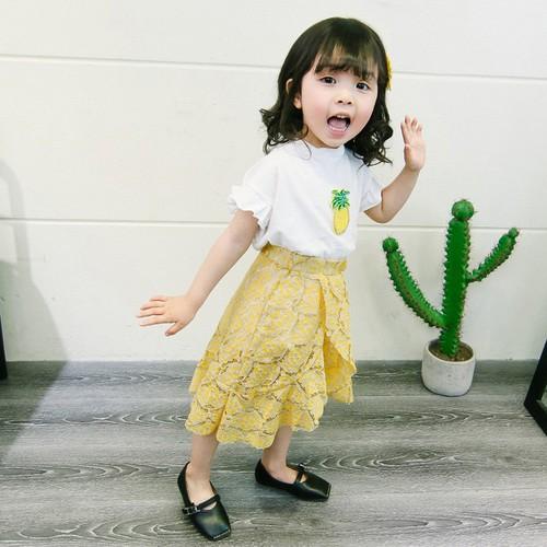 váy bé gái rẻ đẹp - 5905752 , 9971553 , 15_9971553 , 300000 , vay-be-gai-re-dep-15_9971553 , sendo.vn , váy bé gái rẻ đẹp