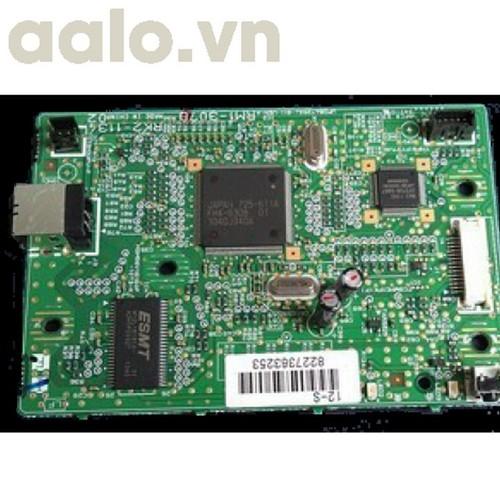 Card Formatter canon Lbp 2900 3000