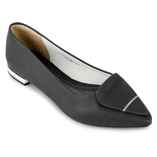 Giày Búp Bê AZ79 V121050-A1