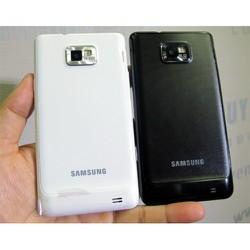 Vỏ điện thoại Samsung Galaxy S2 i9100