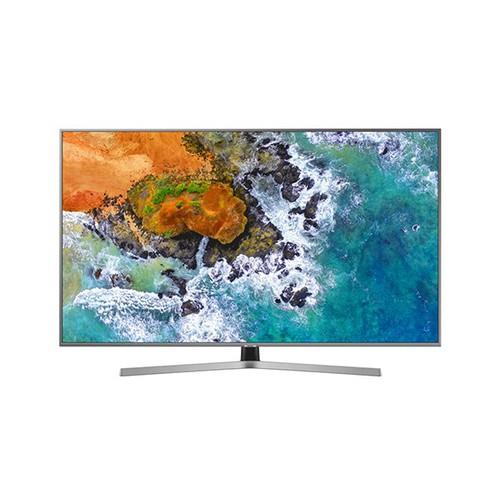 Smart Tivi Samsung 50 inch 50NU7400 - 5922898 , 9994940 , 15_9994940 , 12999000 , Smart-Tivi-Samsung-50-inch-50NU7400-15_9994940 , sendo.vn , Smart Tivi Samsung 50 inch 50NU7400