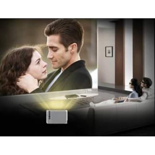 Máy chiếu phim mini YG320 màn ảnh rộng 200inch - Home and Garden - 5899975 , 9963592 , 15_9963592 , 1240000 , May-chieu-phim-mini-YG320-man-anh-rong-200inch-Home-and-Garden-15_9963592 , sendo.vn , Máy chiếu phim mini YG320 màn ảnh rộng 200inch - Home and Garden