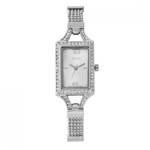 Đồng hồ nữ julius ja-848 ju1038