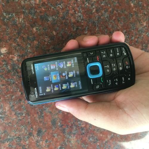 Nokia 5320 xpressmusic chính hãng