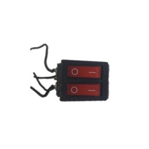 công tắc dùng cho bình xịt bơm đôi - 5898546 , 9961429 , 15_9961429 , 55000 , cong-tac-dung-cho-binh-xit-bom-doi-15_9961429 , sendo.vn , công tắc dùng cho bình xịt bơm đôi