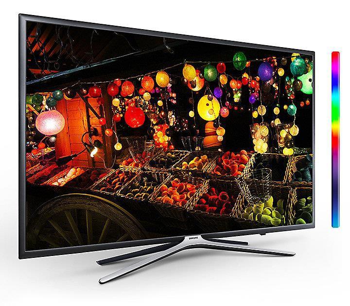 Smart Tivi Samsung 49 inch 49N5500 9