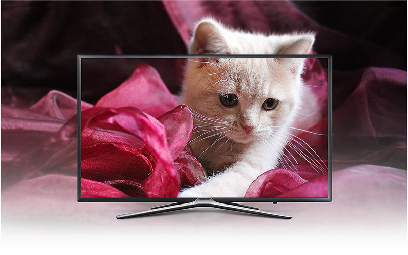 Smart Tivi Samsung 49 inch 49N5500 17
