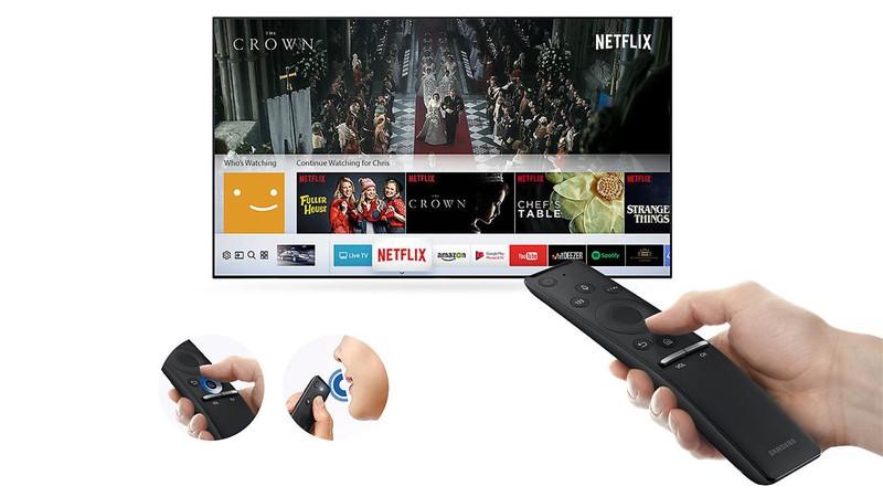 Smart Tivi Samsung 49 inch 49N5500 29