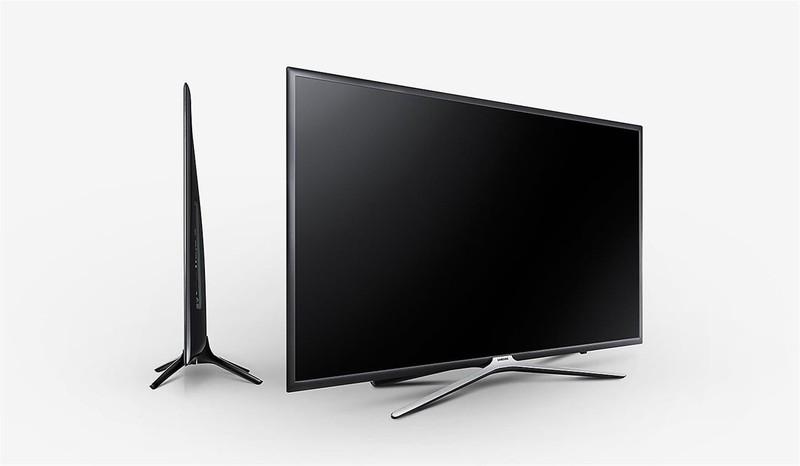 Smart Tivi Samsung 49 inch 49N5500 11