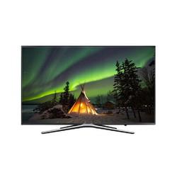 Smart Tivi Samsung 43N5500 43 inch