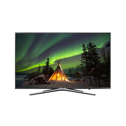 Smart Tivi Samsung 43 inch 43N5500 - 6008999 , 10108822 , 15_10108822 , 7549000 , Smart-Tivi-Samsung-43-inch-43N5500-15_10108822 , sendo.vn , Smart Tivi Samsung 43 inch 43N5500