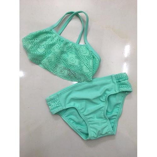 Bikini 2 mảnh cực iu cho bé gái - 5911609 , 9979302 , 15_9979302 , 100000 , Bikini-2-manh-cuc-iu-cho-be-gai-15_9979302 , sendo.vn , Bikini 2 mảnh cực iu cho bé gái