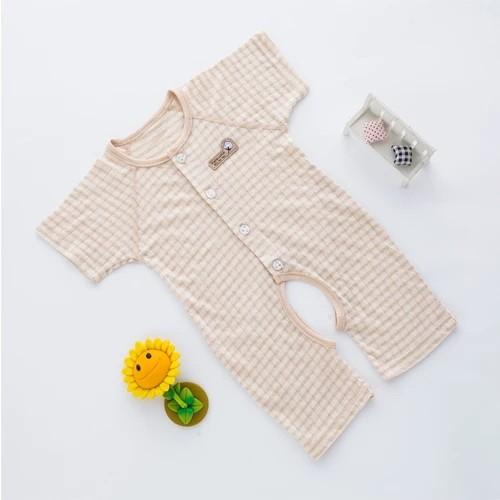 Quần áo cho bé